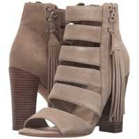 Pantofi cu Toc Blasa Femei