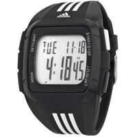 Ceasuri Fashion Duramo XL Digital Dial Black Rubber Mens Watch ADP6089* Barbati