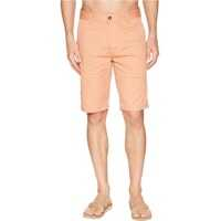 Pantaloni Scurti Table Rock Chino Shorts Barbati