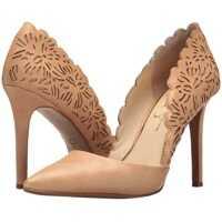 Pantofi cu Toc Cassel Femei