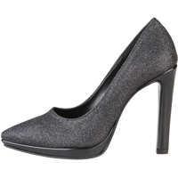Pantofi cu Toc Maelice Femei