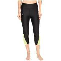 Pantaloni Fly By Run Capris Sporturi