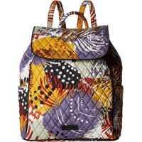 Rucsacuri Drawstring Backpack Femei