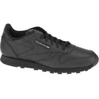 Sneakers Classic Leather Fete