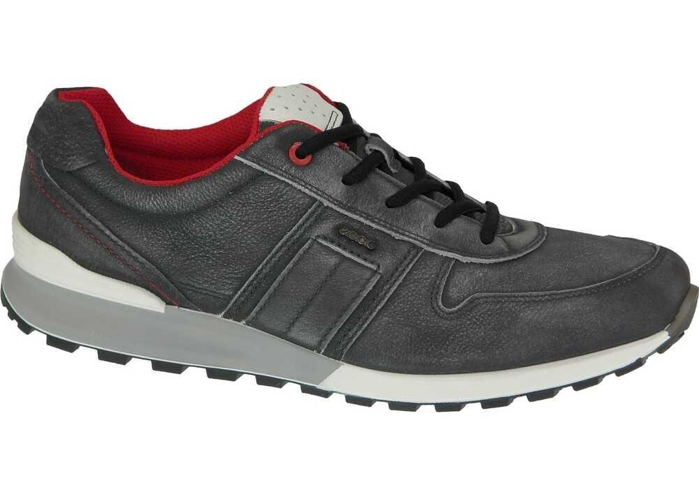 ECCO CS14 Grey