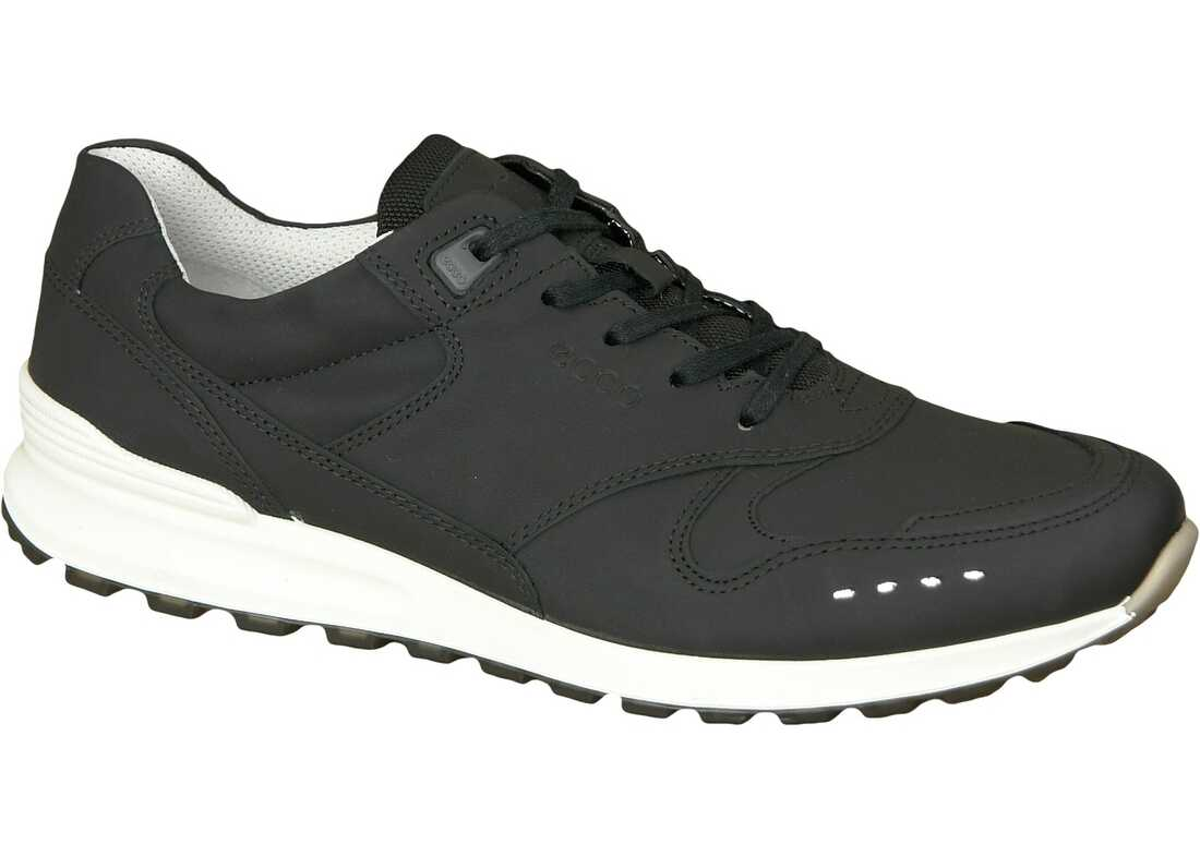 ECCO CS14 Black
