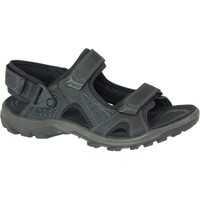Sandale Offroad Lite Barbati