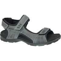 Sandale Utah Barbati