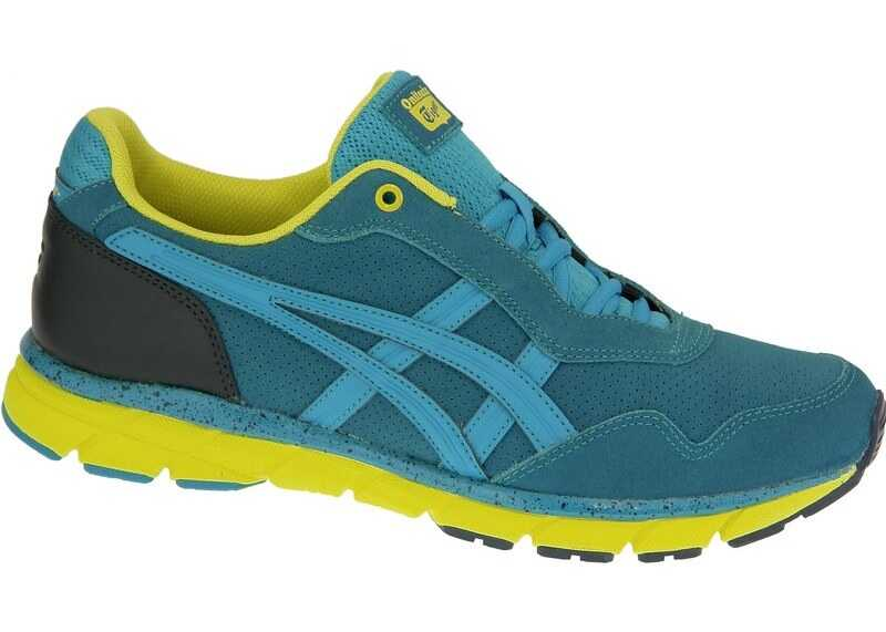 Onitsuka Tiger by Asics Harandia Blue