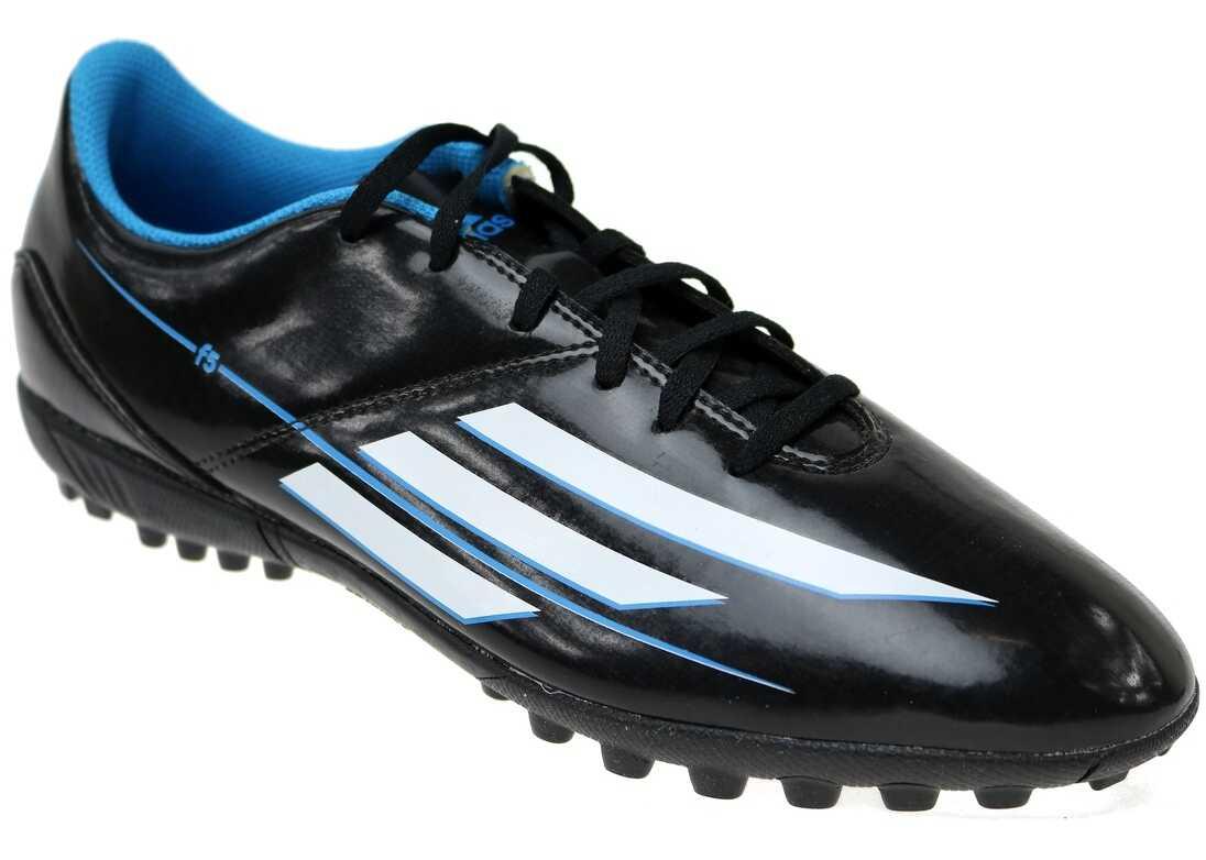 adidas F5 TRX TF Black