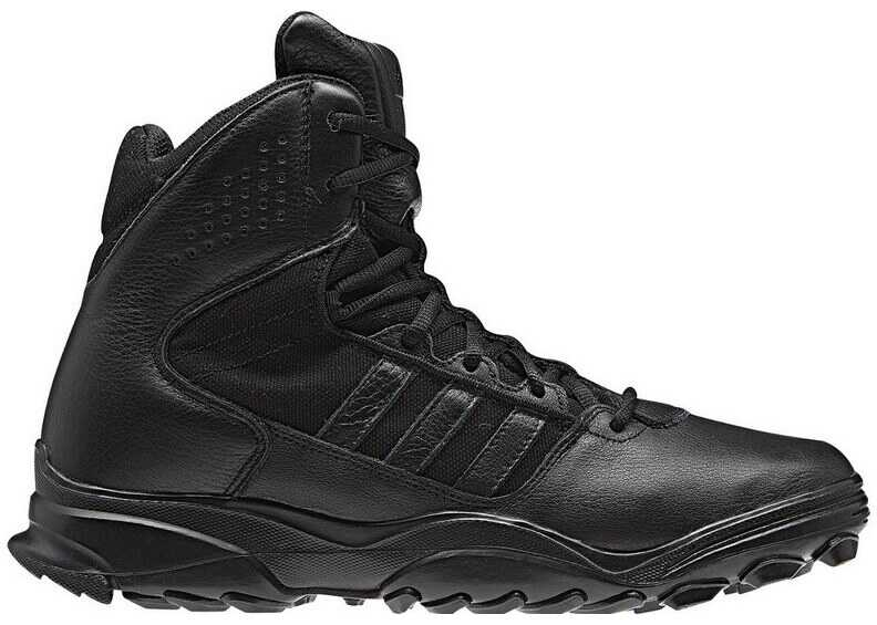 adidas Gsg-9.7 Black