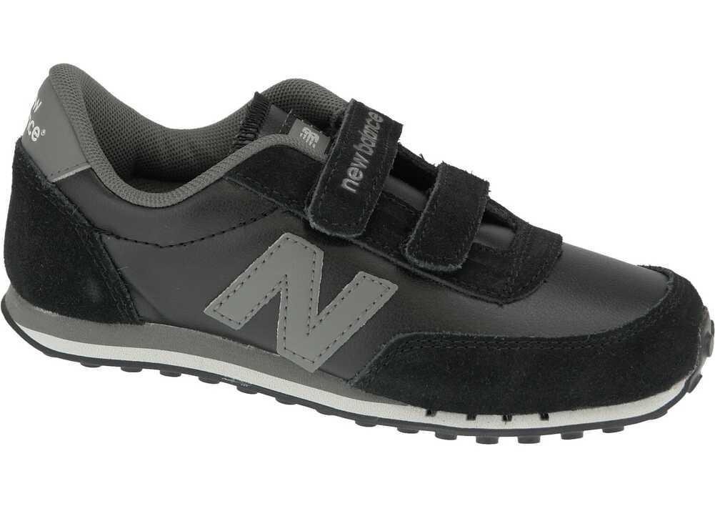 New Balance Classics AE95EBBF Black