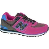 Sneakers C57783B5 Fete
