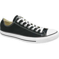 Tenisi & Adidasi Converse C. Taylor All Star OX Black