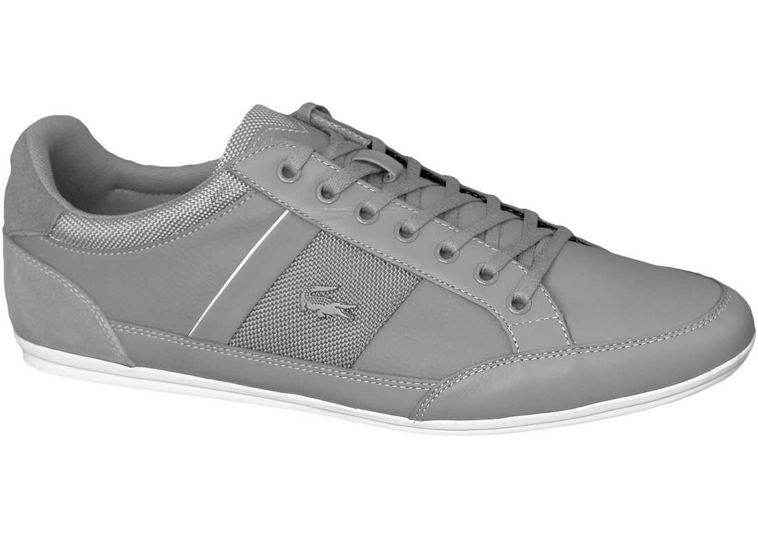 Lacoste Chaymon 116 Grey