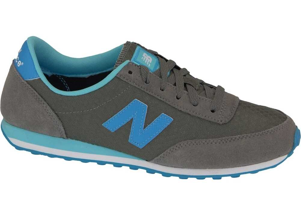 New Balance Classics E7397927 Grey
