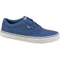 Sneakers Winston Canvas Fete