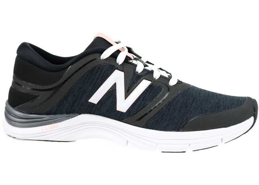 stil clasic ultima reducere prima rata Pantofi alergare New Balance Classics B381B125 Blue Femei ...