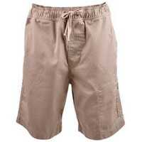 Pantaloni Scurti Adidas Hike Court Short