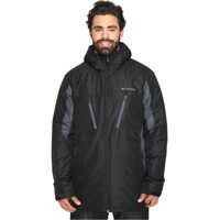 Geci de iarna Big & Tall Antimony™ IV Jacket Barbati