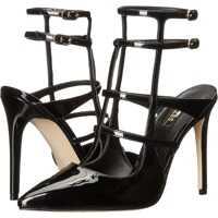 Pantofi cu Toc Adrean Femei