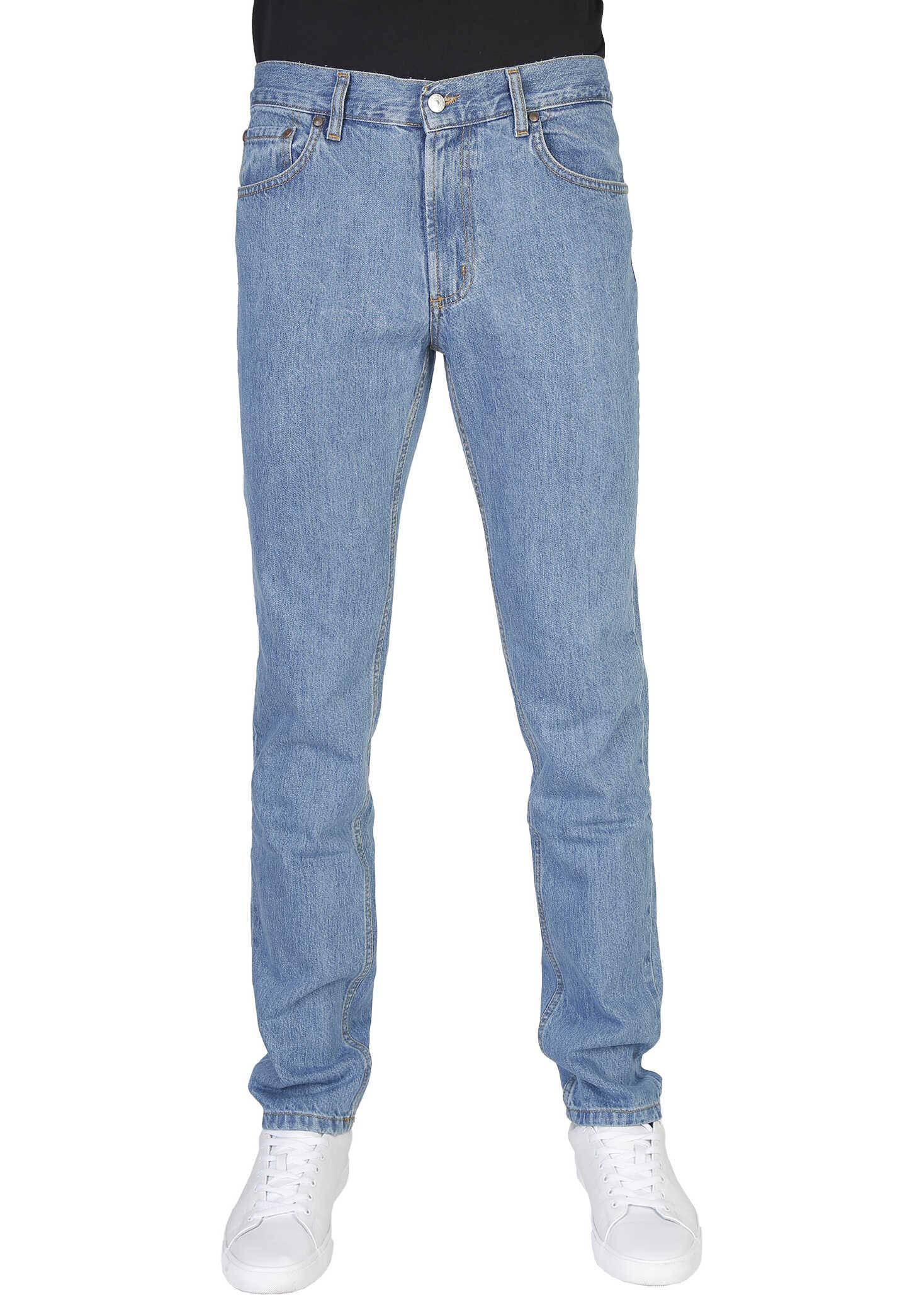 Carrera Jeans 000700_01021 Blue