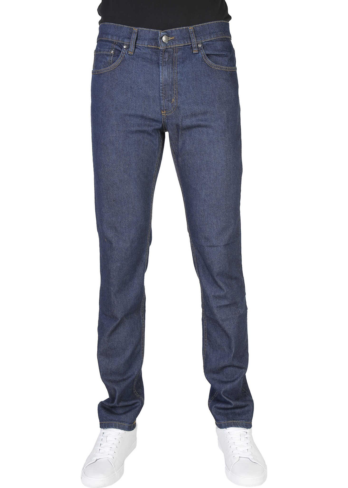 Carrera Jeans 000700_0921A Blue