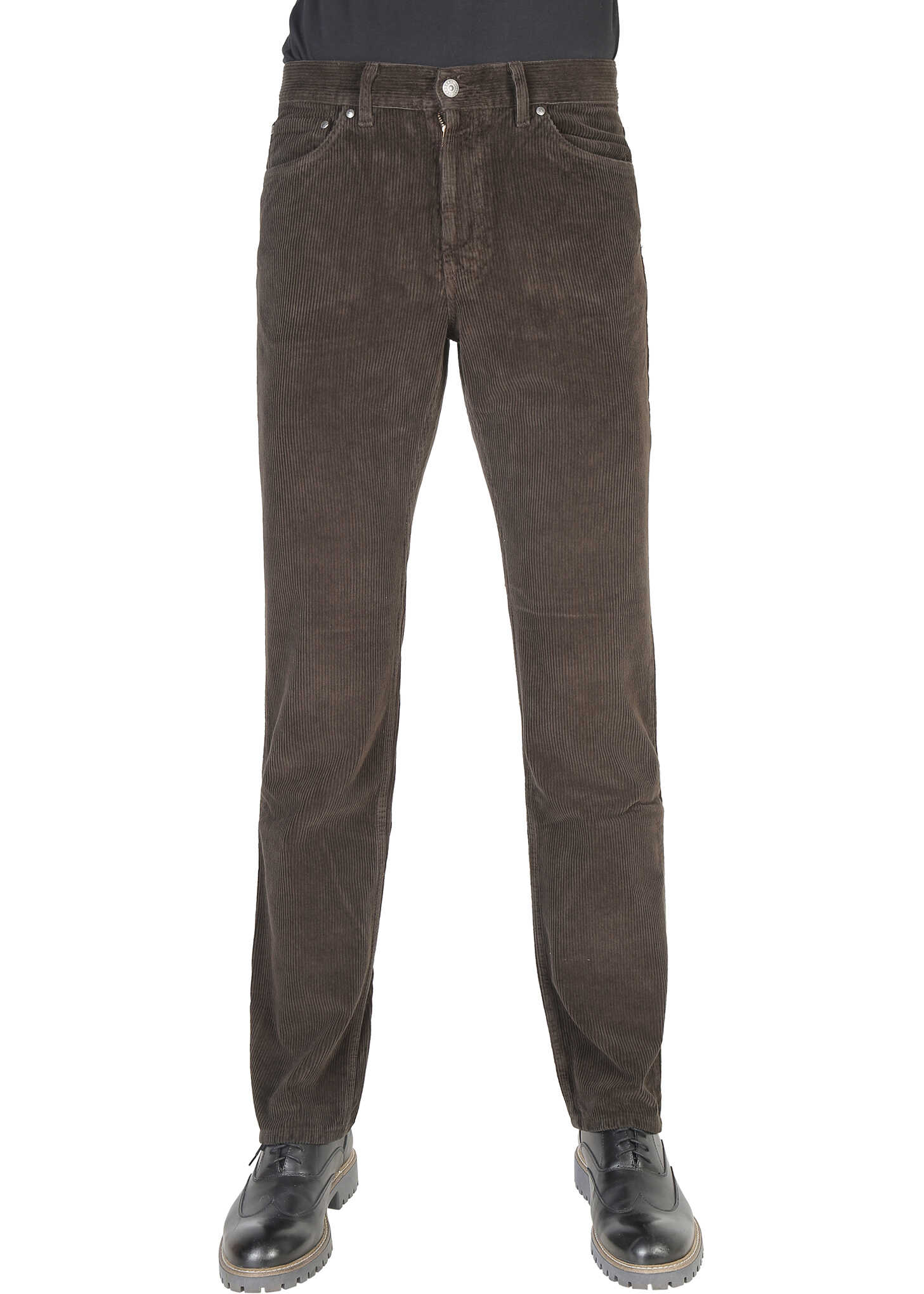 Carrera Jeans 000700_1051A Brown