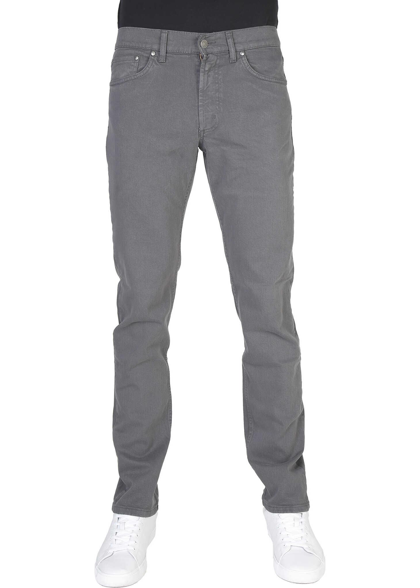 Carrera Jeans 000700_9302A Grey