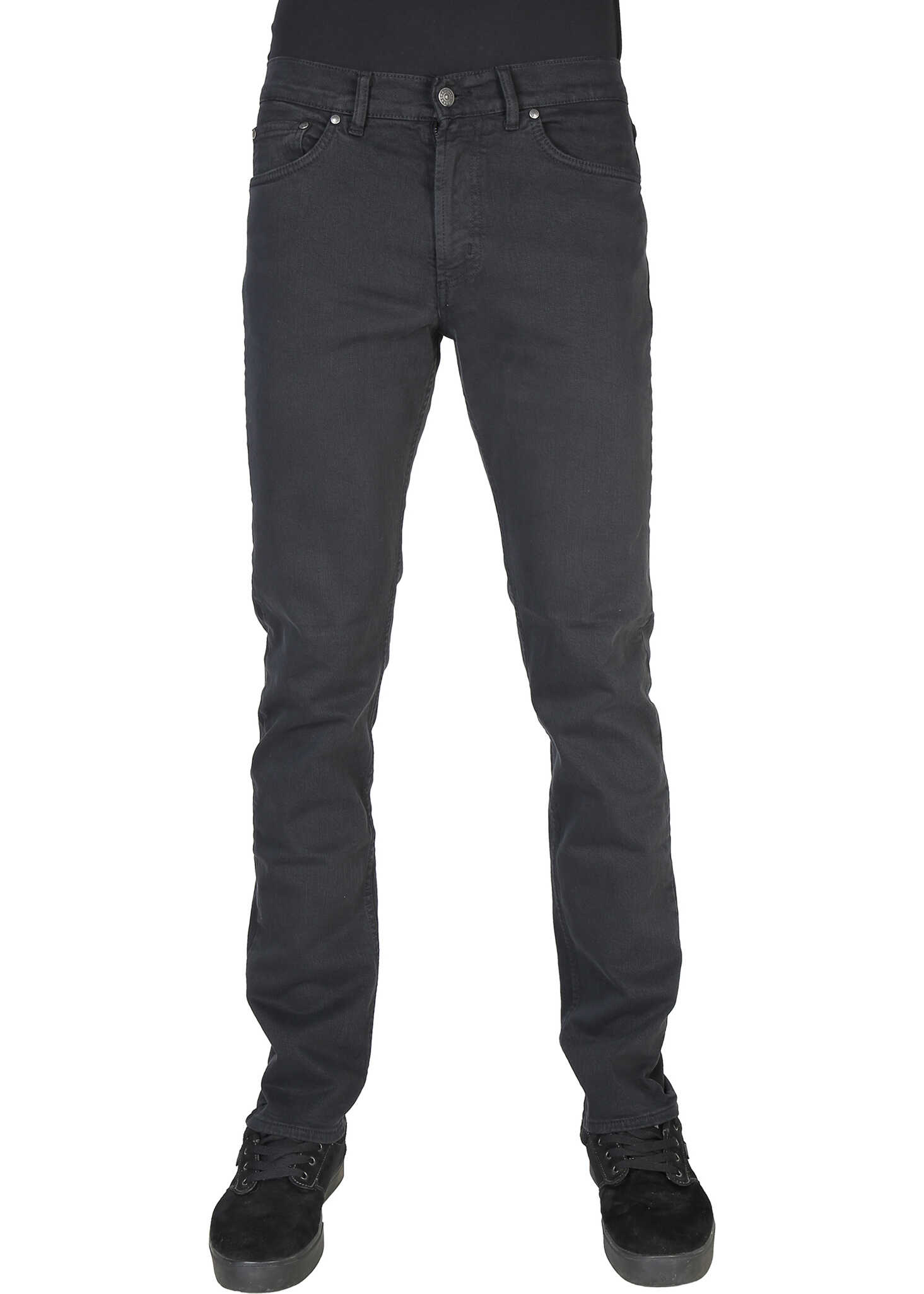 Carrera Jeans 000700_9302A Black