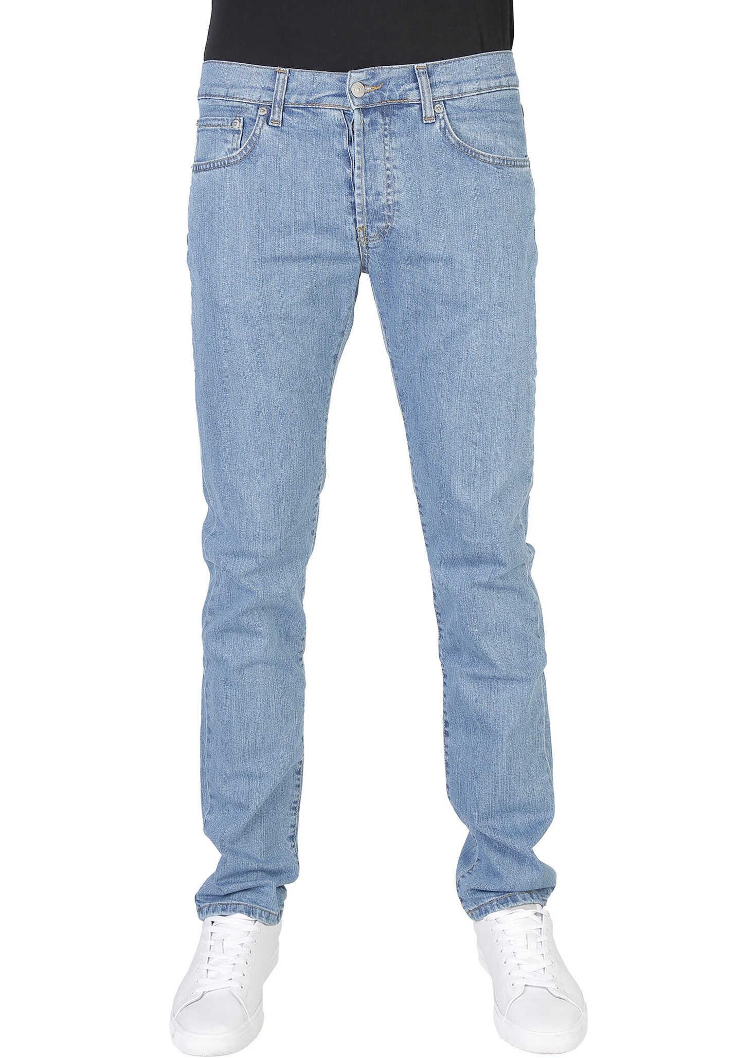 Carrera Jeans 000710_0970A Blue