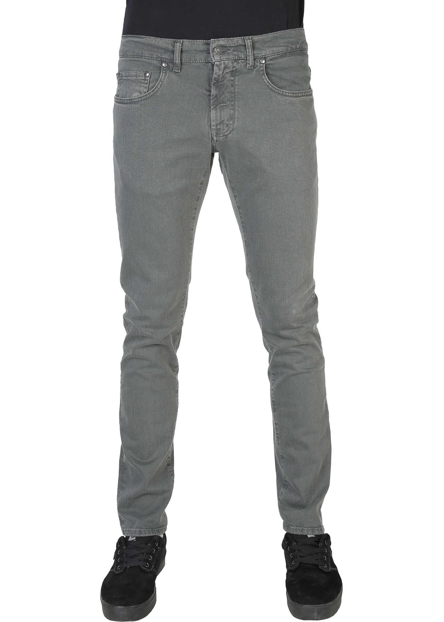 Carrera Jeans 000717_9302A Grey