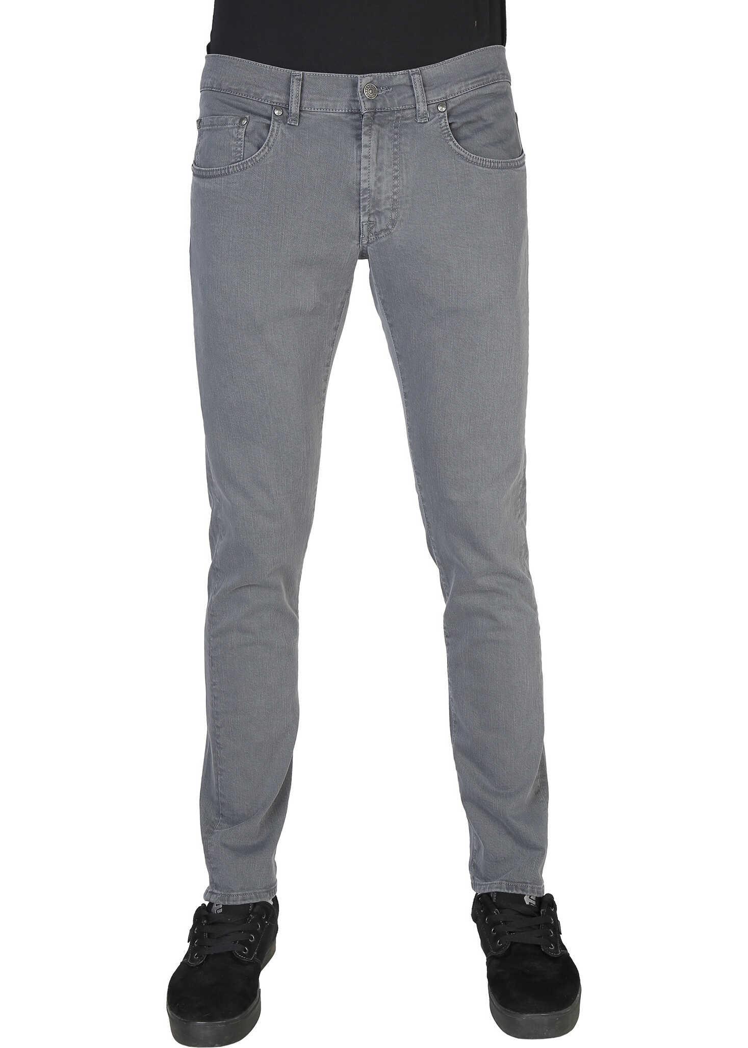 Carrera Jeans 000717_9302A Blue