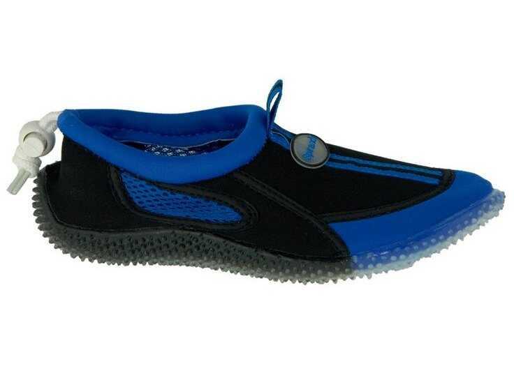 Rider Do wody SPRANDI _28 Black,Blue