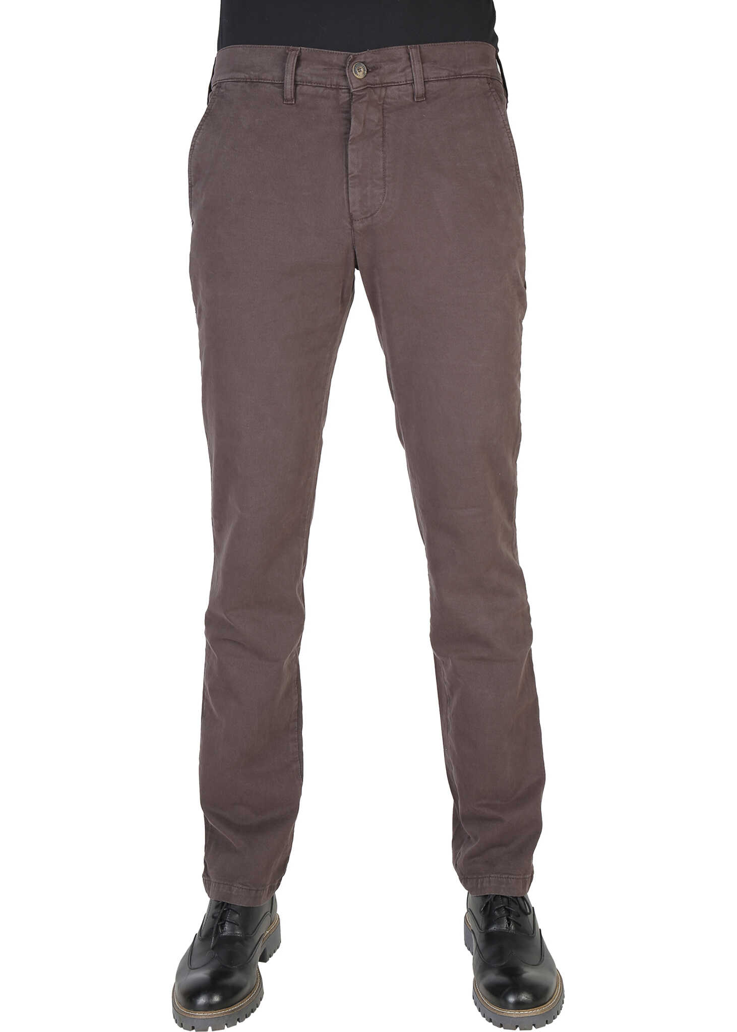 Carrera Jeans 000624_0945A Brown