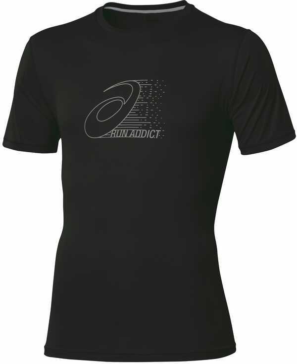 Tricou Barbati Asics T-shirt Asics Graphic Top Per