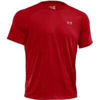 Tricouri T-shirt Under Armour Tech SS Tee Barbati