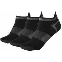 Sosete Socks 3 Pack Lyte Barbati