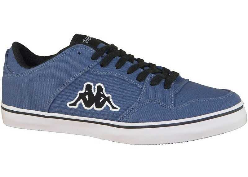 Pantofi Sport Barbati Kappa Haze Blue