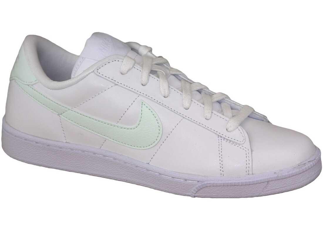 Imagine indisponibila pentru Nike Wmns Nike Tennis Classic White