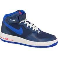 Sneakers Air Force 1 Mid Gs Fete