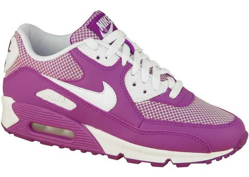 Nike Air Max 90 Violet