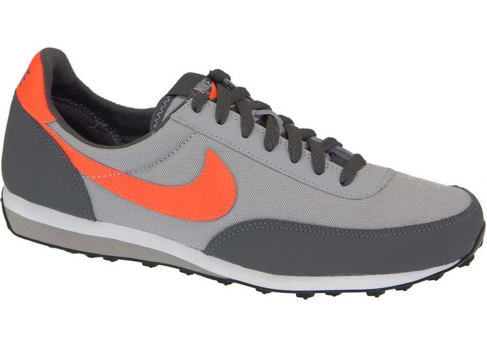 Nike Elite Gs Grey