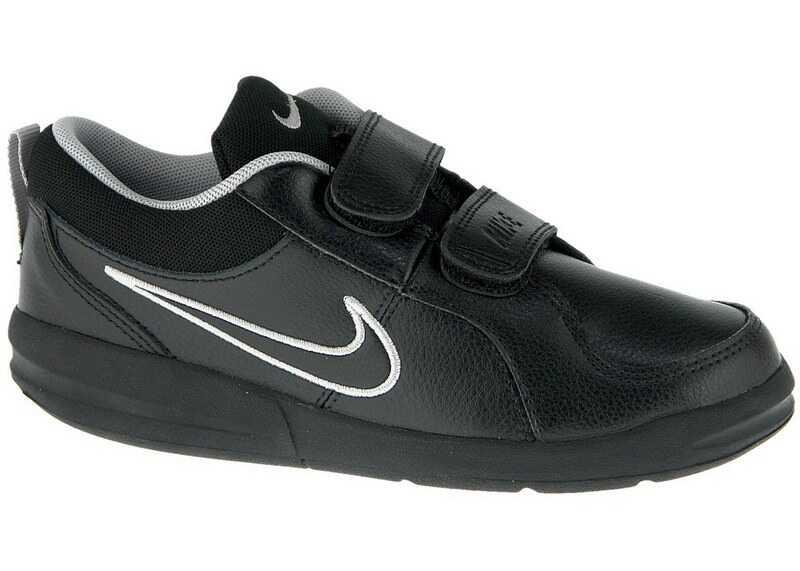 Nike Pico 4 Psv Black