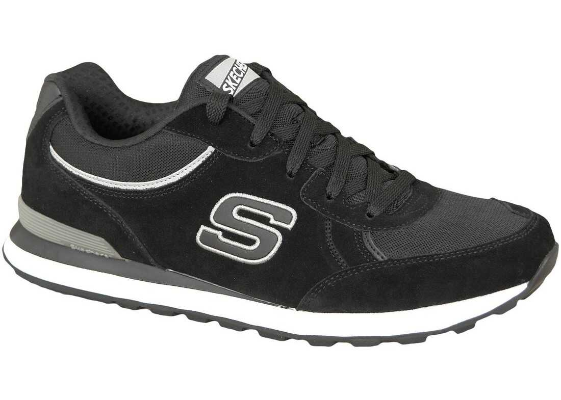 SKECHERS OG 82 Black