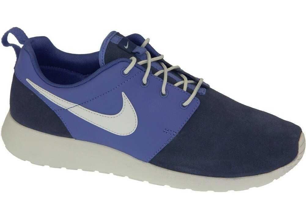 Nike Rosherun Premium Blue