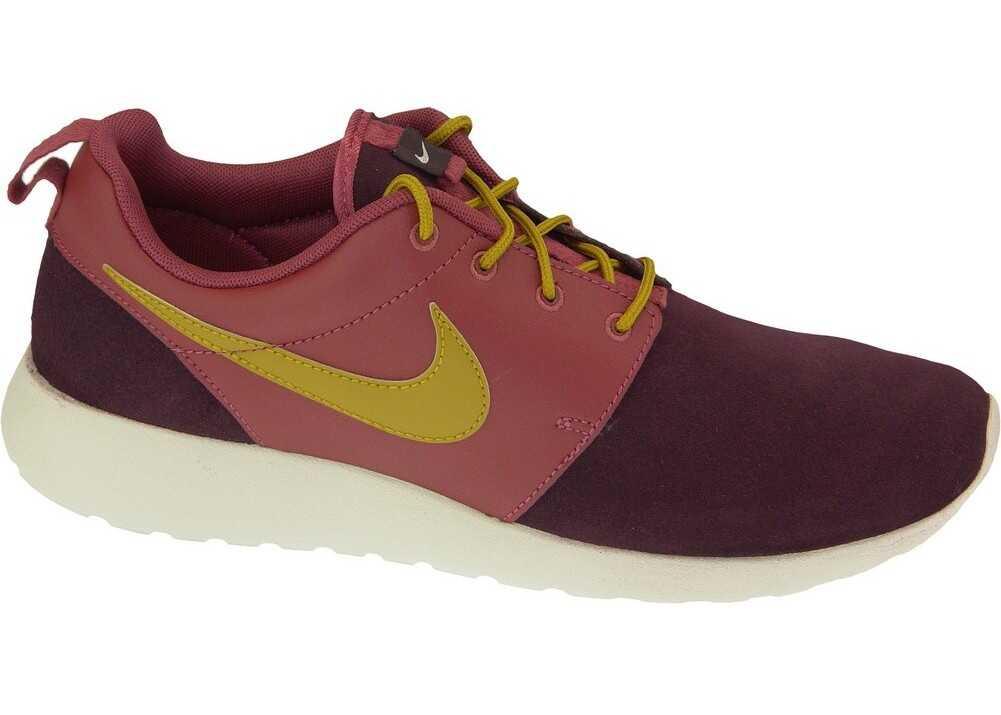 Nike Rosherun Premium Red