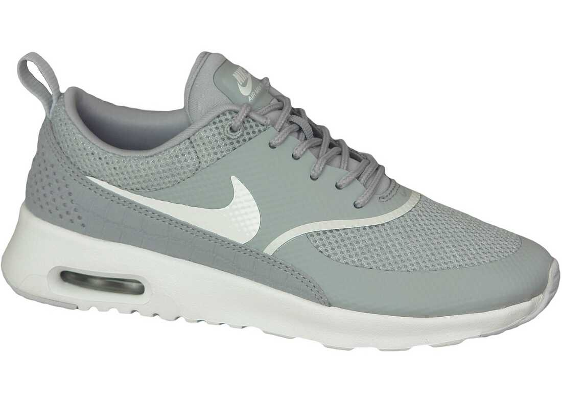 Nike Air Max Thea Wmns Grey
