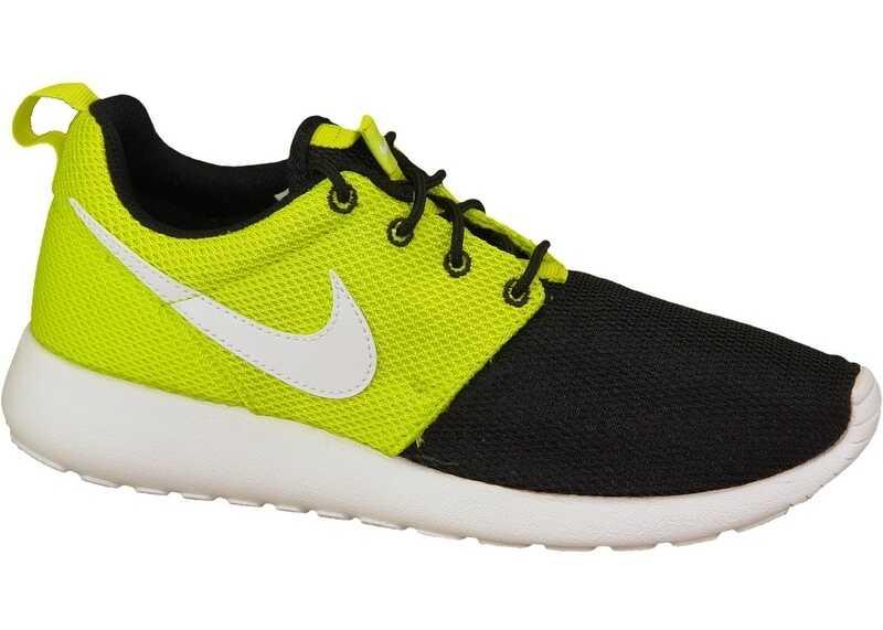Nike Rosherun Green
