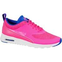 Sneakers Air Max Thea Prm Wmns Femei